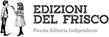 Edizioni del Frisco -